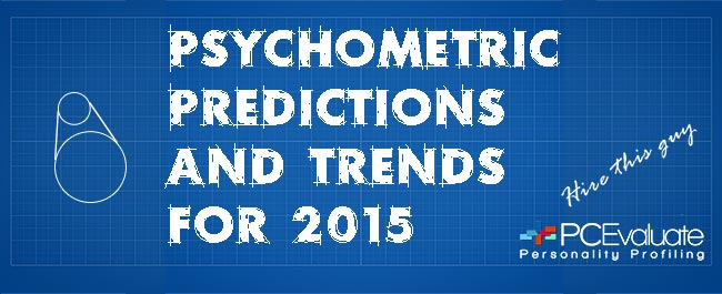 PsychTrends2015_650x265